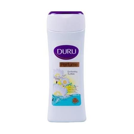 Duru Duş Jeli 250 Ml